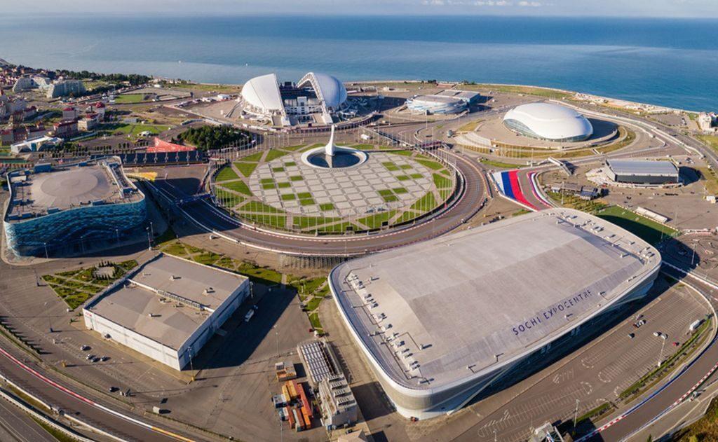 там фото олимпийского парка в сочи сейчас распространенное, полезное животное